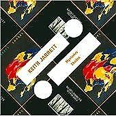 Impulse 2-on-1: Mysteries / Shades, Keith Jarrett, Audio CD, New, FREE & Fast De