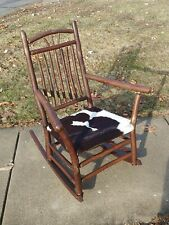 Rocking Chairs Antique Chairs 1900 1950 For Sale Ebay