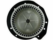For 1987-1996 Ford F150 HVAC Blower Motor and Wheel 87988TD 1988 1989 1990 1991