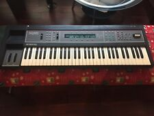 Ensoniq SQ-80 Vintage Synthesizer