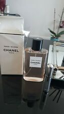 CHANEL Paris Riviera EDT Deluxe MINI 5ML Brand New. Decanted into 5ml bottle