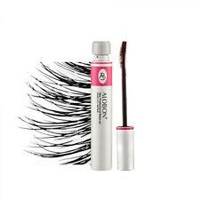 2019 Black Ink 3D Fiber Lashes Mascara Individual Curl Eyelash Extension Grow