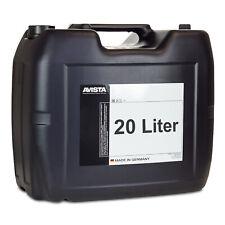 AVISTA HYD HLP 10 Hydrauliköl, DIN 51524-2, 20 Liter