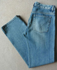 Diesel Relaxed Rise 34L Jeans for Men