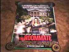 ROOMMATE ROLLED 27X40 MOVIE POSTER DS HORROR