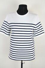 Jean Paul Gaultier Vintage T-shirt Matelot sz L 004072