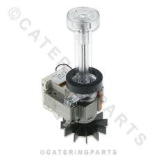Original Philips Ignis Whirlpool K20 K40 K80 Ice Maker máquina Bomba De Agua Kit
