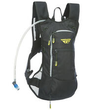 New Fly Racing XC70 2 Liter Motorcycle Dirtbike ATV SxS Hydro Hydration Pack