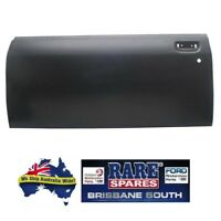 LEFT HAND FULL DOOR SKIN SUITS HOLDEN TORANA LX UC HATCH BRAND NEW REPRODUCTION