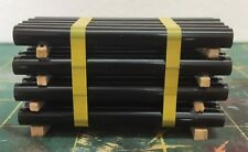 HO Scale 20' pipe load