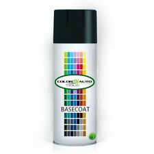 Ruby Red Anodized Aerosol Touch Up Paint 12oz for Fiat 2017 VV141