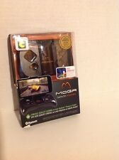 Moga Game on Anywhere Controller