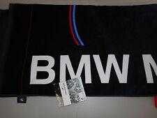 BMW Motorsport Beach Towel - 80232285872