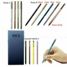 Stylus S Pen Touch Pencil For Samsung Galaxy Note 8 9 AT&T Verizon Sprint US