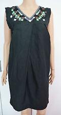 Monsoon Short/Mini Tunic Casual Dresses for Women