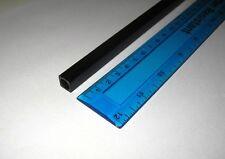 1x QUADRATO IN FIBRA DI CARBONIO 8 mm 8 mm Tube x (200 mm x TS8-200): £ 1.75