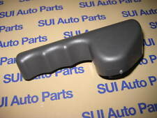 Ford Explorer Mercury Mountaineer Drivers Seat Recline Handle  2002-2010