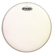 Evans GENERA b16g2 coated 16 pollici