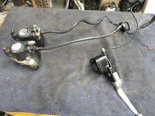 Used harley Special Offers: Sports Linkup Shop : Used harley