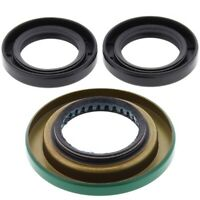 All Balls Differential Seal Only Kit Rear #25-2068-5 Can-Am