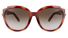 Chloe CE635S Women's Sunglasses
