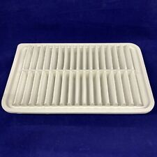 New Engine Air Filter For Toyota & Lexus 17801-0H010 17801-YZZ01 USA Seller