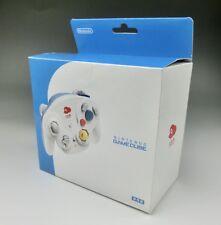 Club Nintendo Limited GameCube WaveBird Wireless Controller Rare Japan F/S