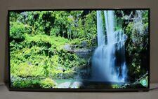 JVC LT-55N935A 55inch Full HD Smart LED TV