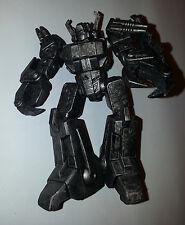 Transformers ACT 8 - Scorponok Grey Variant Figure