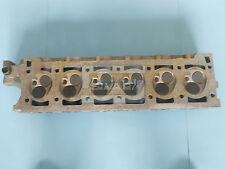 Kopf Zylinder original Rover SD1 2.3 2.6 RTC2449 sivar =
