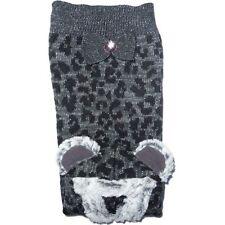 Weibliche Hunde-Pullover