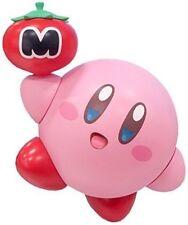 GOOD SMILE ONLINE SHOP benefits Maxim tomato with Nendoroid Kirby Kirby non F/S