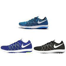 promo code d9df2 cecb0 Zapatos deportivos sintéticos Nike para Hombres   eBay