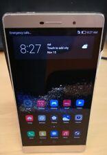 """6.8"""" Huawei P8 Max Premium Edition Phablet Smartphone LTE 64GB Dual Sim Unlocked"""