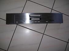 Miele Geschirrspüler Blende Edelstahl Spülmaschine Spüler 7597061 G5500