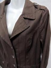 Just Jeans Cotton Machine Washable Coats & Jackets for Women