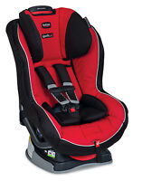 Britax Boulevard G4.1 Convertible Car Seat in Congo New!!