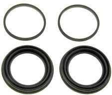 Disc Brake Caliper Repair Kit Front Dorman D352885