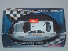 """Schuco 1:43 Motorsport Edition V8Star """"SST Engineering 2002""""  Neuw mit OVP 04837"""