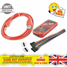 1PC PICKit 3.5 Programmer PICKit3.5 PIC Simulator Emulator With USB Cable