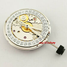 Seagull ST2130 Automatic Movement Clone Replacement For ETA 2824-2 Mechanical