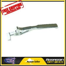 Assassin A4 Dirt Bike Front Brake Lever DHZ CROSSFIRE ATOMIK