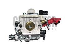 Carburetor Carb For Remote Control RC Car 21cc 31cc HPI Baja King Motor Rovan