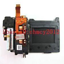 Shutter Assembly Group for Canon EOS5D Mark III / 5D3 Digital Camera Repair Part