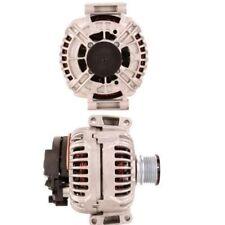 Lichtmaschine 200A Mercedes Vito Viano W639 2.0 2.2 CDi 109 111 115  0124625022