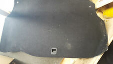 MERCEDES C CLASS W203 C180 COUPE BOOT COVER FLOOR MAT A2036800442