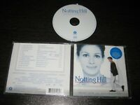 Notting Hill CD Musik From The Motion Picture