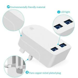 Rapid usb charger 3100mAh for iphone 11/11,XR 8/7/6/5s IPAD IPOD TABLETS NOTE 10