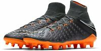 Nike Hypervenom Phantom III Elite Dynamic Fit FG Kinder Fussball Schuhe Neu 38