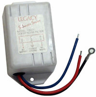 New Legacy LN71 12 Amp Noise Suppressor